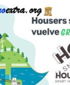 Housers Pequeñas Inversiones Inmobiliarias